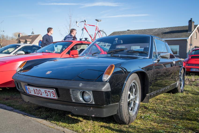 Porsche en kofffie-10.jpg