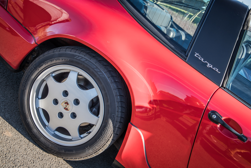 Porsche en kofffie-12.jpg
