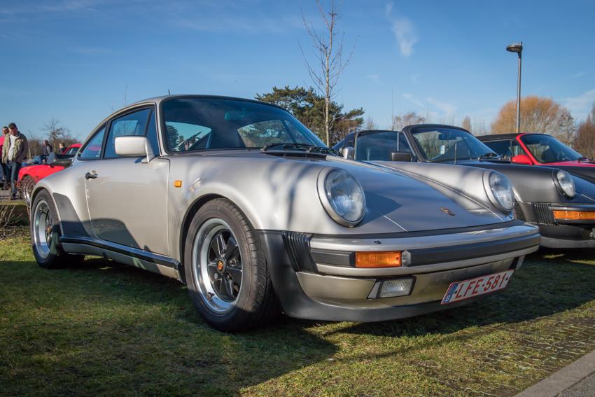 Porsche en kofffie-13.jpg