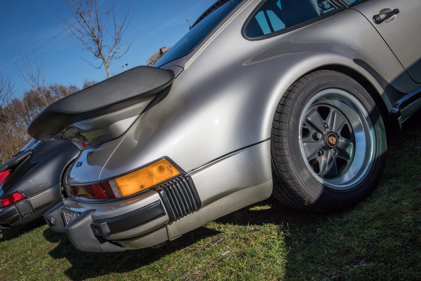 Porsche en kofffie-14.jpg