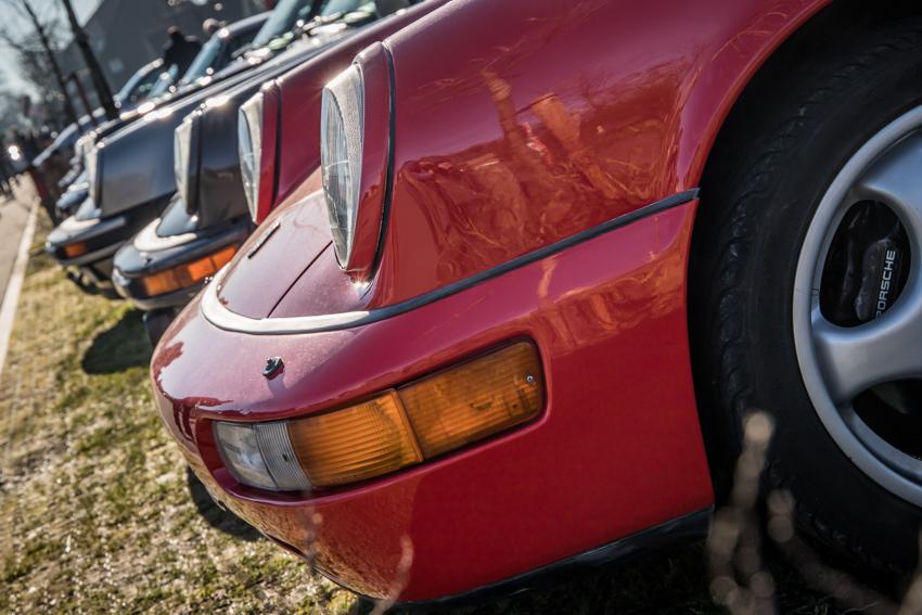 Porsche en kofffie-15.jpg