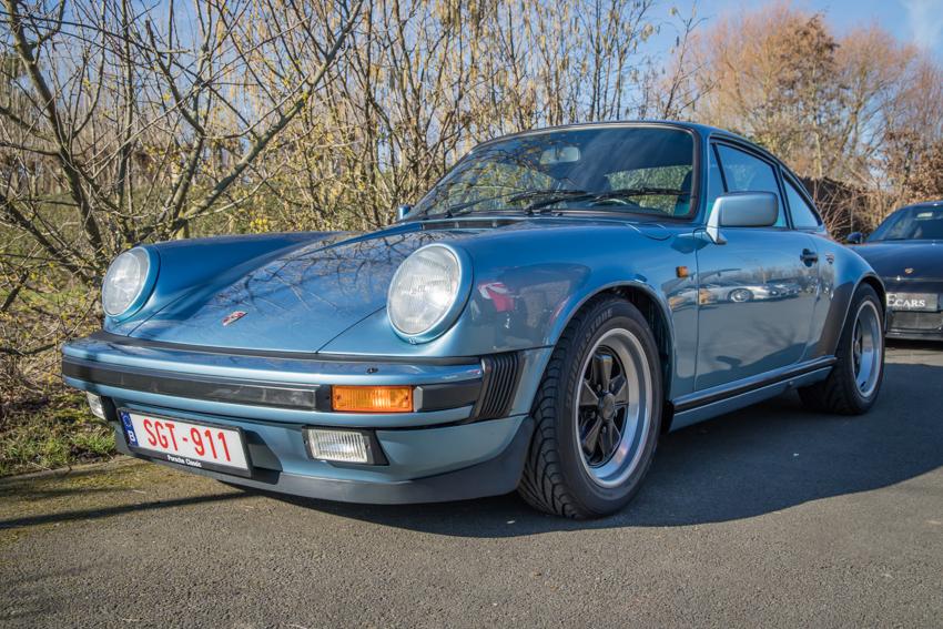 Porsche en kofffie-17.jpg