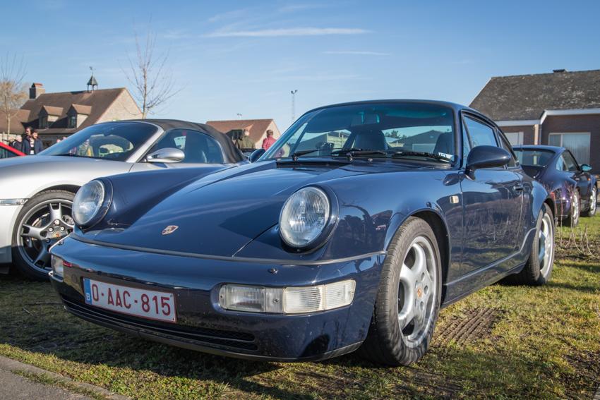 Porsche en kofffie-2.jpg