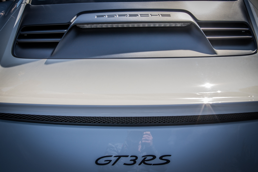 Porsche en kofffie-20.jpg