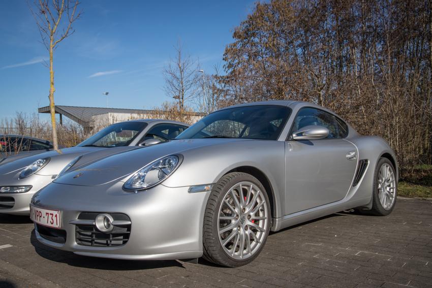 Porsche en kofffie-21.jpg