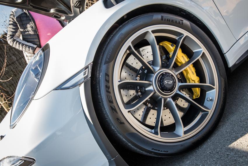 Porsche en kofffie-24.jpg