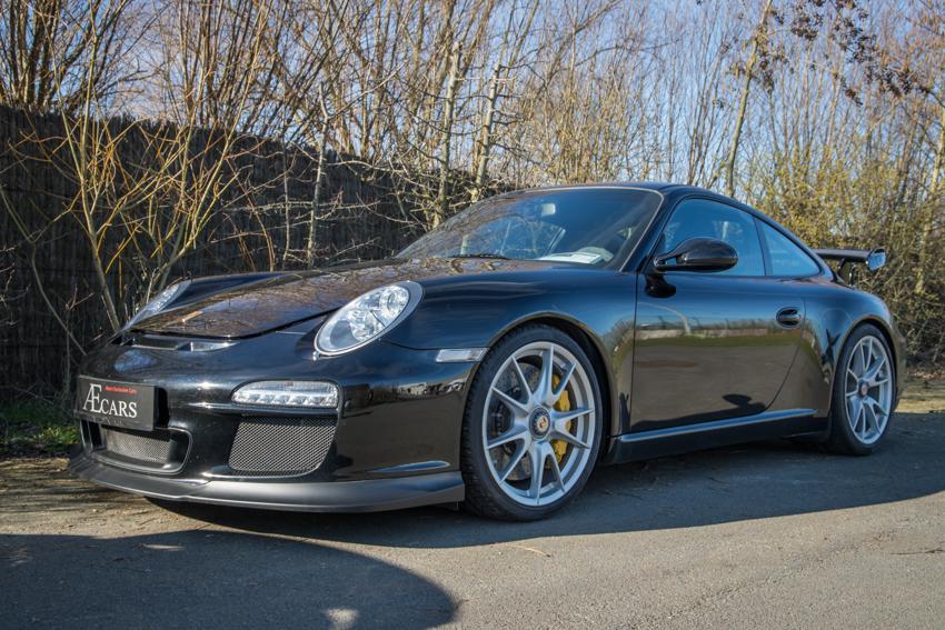 Porsche en kofffie-30.jpg