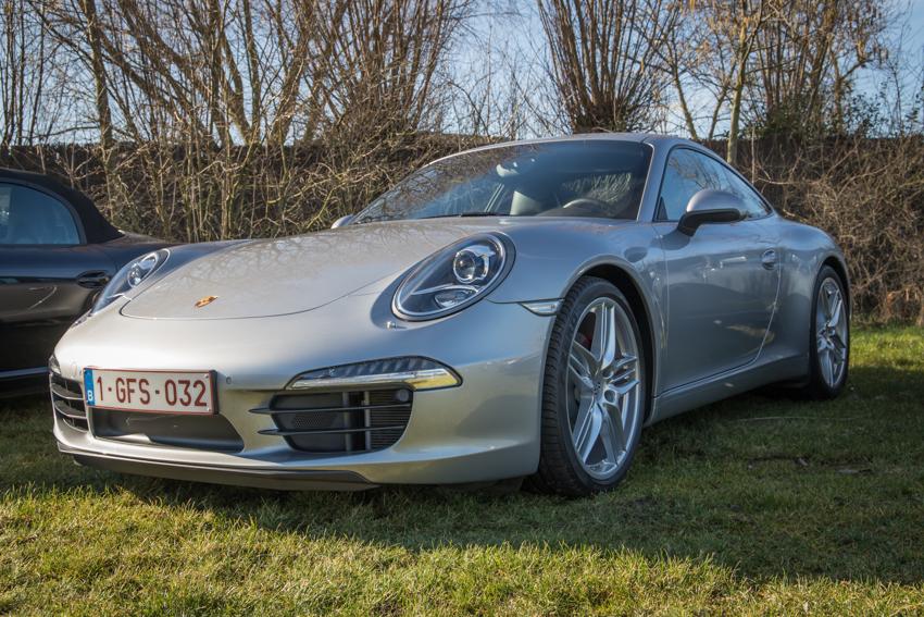 Porsche en kofffie-31.jpg
