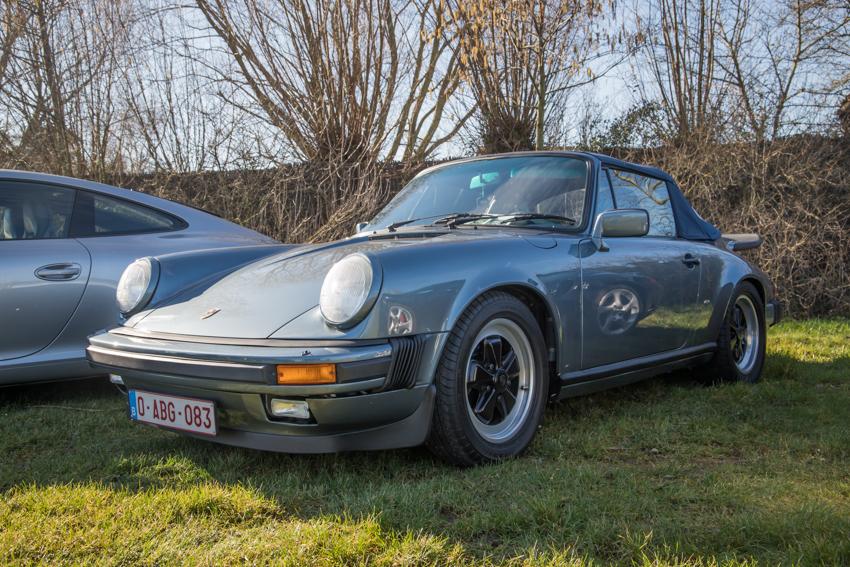 Porsche en kofffie-32.jpg