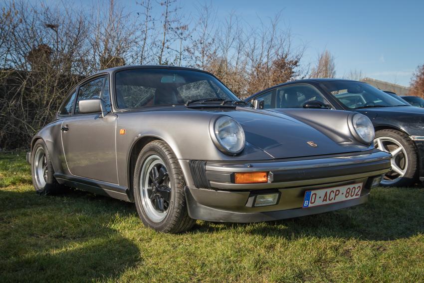 Porsche en kofffie-33.jpg