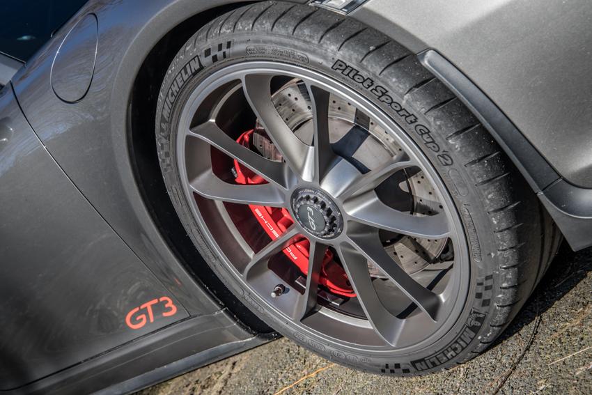 Porsche en kofffie-37.jpg