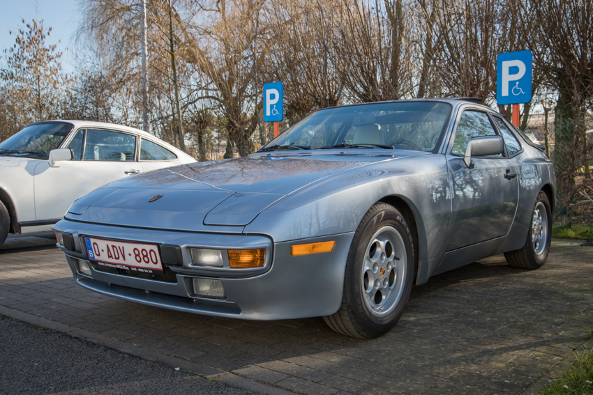 Porsche en kofffie-41.jpg