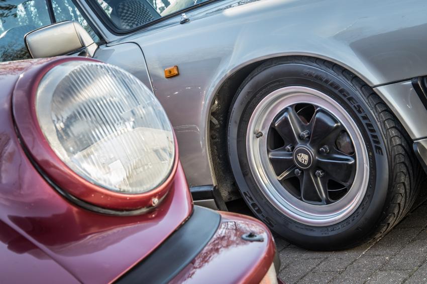 Porsche en kofffie-42.jpg