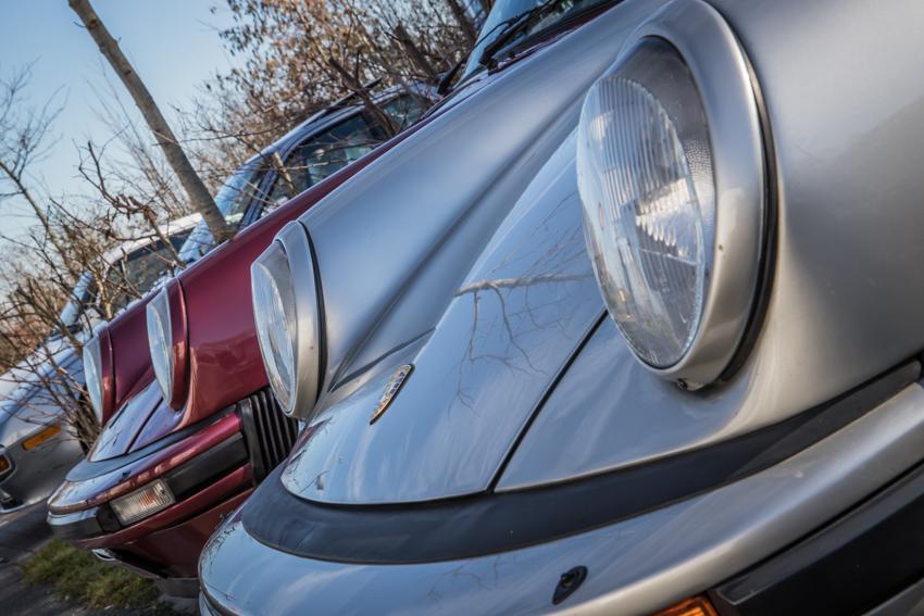 Porsche en kofffie-43.jpg