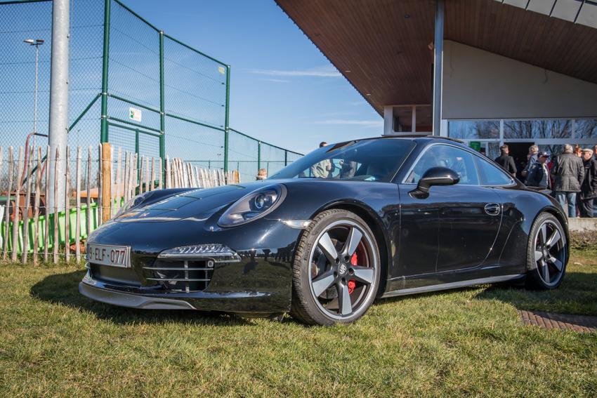 Porsche en kofffie-49.jpg