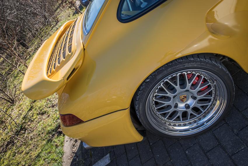 Porsche en kofffie-51.jpg