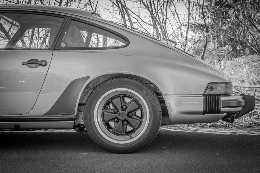 Porsche en kofffie-52.jpg