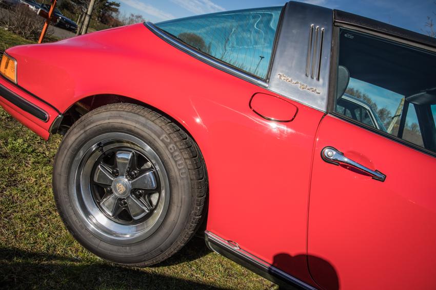 Porsche en kofffie-54.jpg