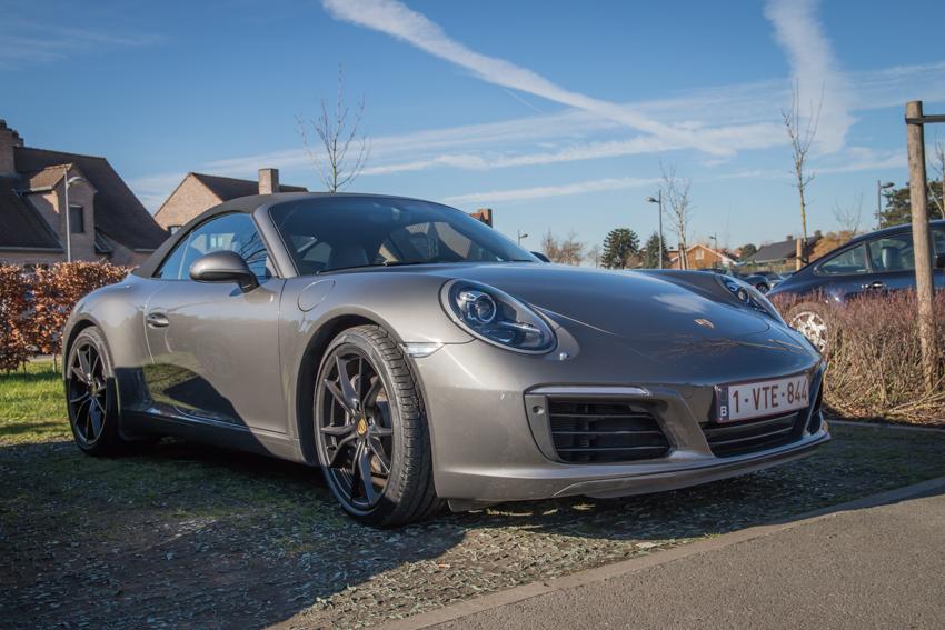 Porsche en kofffie-57.jpg