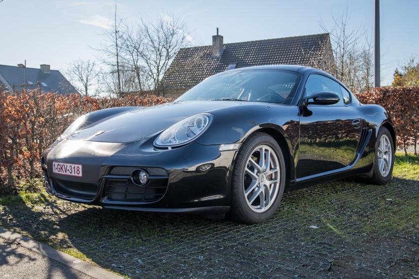 Porsche en kofffie-58.jpg