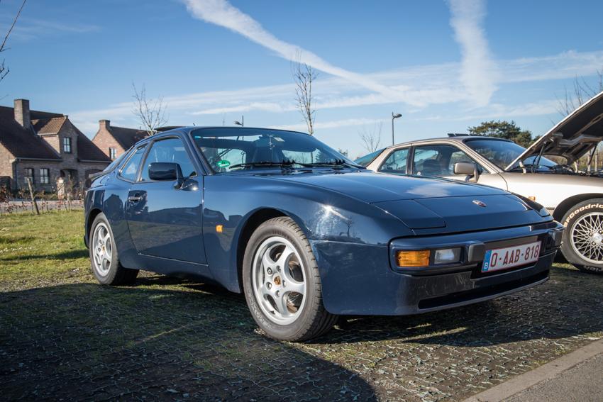 Porsche en kofffie-59.jpg