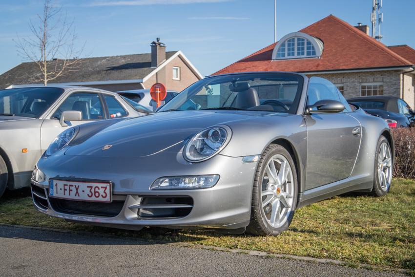 Porsche en kofffie-6.jpg