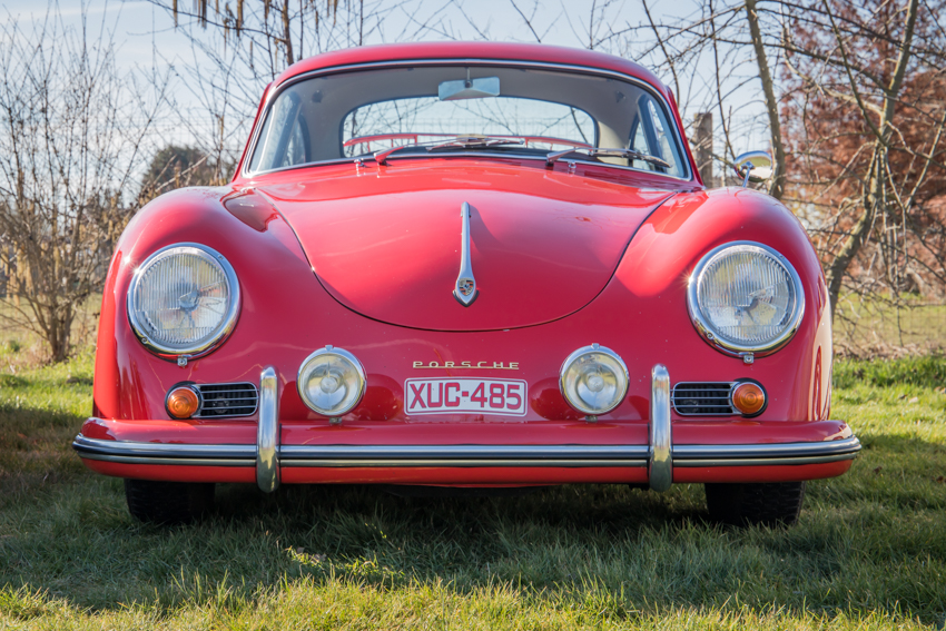 Porsche en kofffie-63.jpg