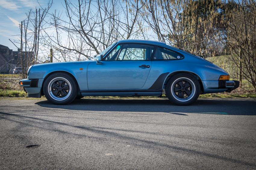 Porsche en kofffie-65.jpg