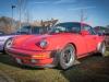 Porsche en kofffie-1.jpg