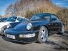 Porsche en kofffie-16.jpg
