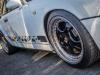 Porsche en kofffie-18.jpg