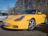 Porsche en kofffie-19.jpg