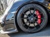 Porsche en kofffie-23.jpg