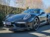 Porsche en kofffie-26.jpg