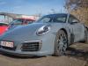 Porsche en kofffie-27.jpg