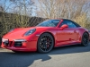 Porsche en kofffie-28.jpg