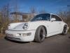 Porsche en kofffie-29.jpg
