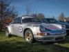 Porsche en kofffie-34.jpg