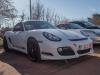 Porsche en kofffie-38.jpg