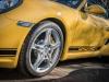 Porsche en kofffie-39.jpg