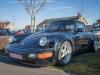 Porsche en kofffie-4.jpg