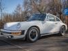 Porsche en kofffie-40.jpg