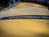 Porsche en kofffie-44.jpg