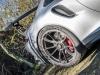 Porsche en kofffie-46.jpg
