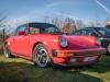 Porsche en kofffie-47.jpg