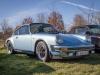 Porsche en kofffie-48.jpg