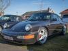 Porsche en kofffie-5.jpg