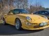Porsche en kofffie-50.jpg