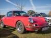Porsche en kofffie-53.jpg