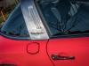 Porsche en kofffie-55.jpg